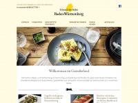 schmeck-den-sueden.de Thumbnail