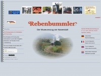 rebenbummler.de
