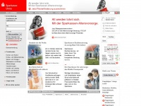 sparkasse-unna.de