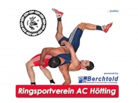 ac-hoetting.at