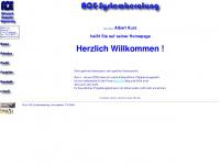 ace-systemberatung.de
