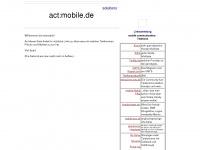 actmobile