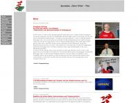 adfines.ch Thumbnail