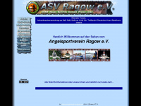 angelverein-ragow.de