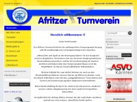 afritzer-turnverein.at