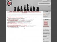 hessischer-schachverband.de