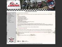 Vulkan-Trophy - Das 24 Stunden Oldtimer-Traktorrennen: Aktuelles