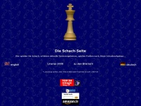 chessica.de Thumbnail