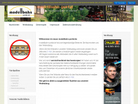 modellbahn-portal.de
