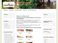 modellbahn-portal.de