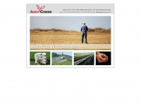 agrocorner.ch