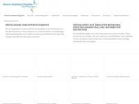 ahrens-steinbach-projekte.de