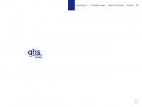 ahs-immobilienservice.de