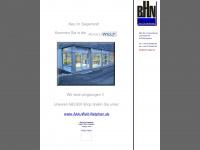BHN Akku-Versand B. Hollunder