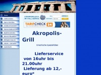Home - akropolis-grill-essen