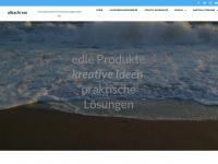 albachrom.ch