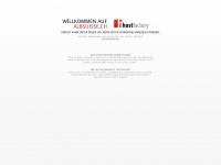 albsuisse.ch