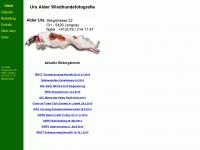 alderfoto.ch