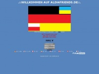 aldi4friends.de