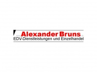 alexander-bruns.de