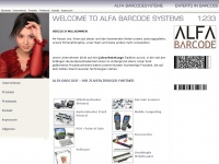 alfa-barcode.at
