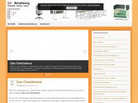 Bueromoebel-hersteller.de - Büromöbelhersteller, Hersteller von Büroeinrichtungen