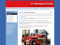 allenspach-tg.ch