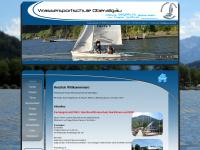 allgaeuwassersport.de