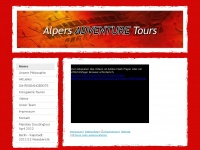alpertours.de