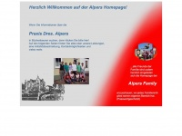 alpers-family.de