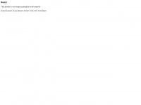alpha bremen: Frontpage