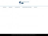 Alpha Reinigungen GmbH