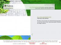 alros.ch