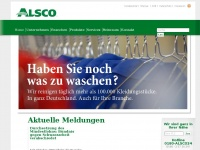 alsco-test.de
