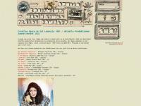 alterna blog party » Weblog