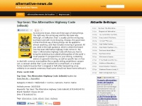 alternative-news.de