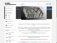 aluprofile-onlineshop.de