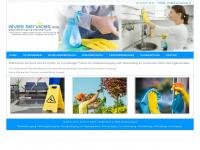 alves-services.ch Thumbnail