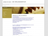amagentur.de