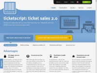 ticketscript.com