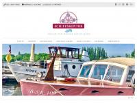 schiffskontor.de Thumbnail