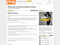 freemusicarchive.org