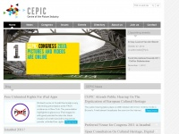 cepic.org