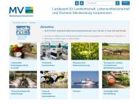 Lallf.de - LALLF: Startseite