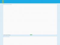 Spele.nl - Spelletjes, games en spellen - Gratis op Spele.nl !