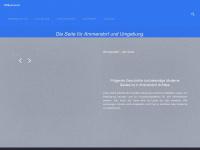 ammendorf.de