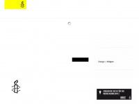 amnesty-wsk.de