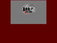 amoeneburg-ruedigheim-racing.de