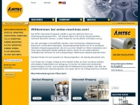 amtec-wrappers.de