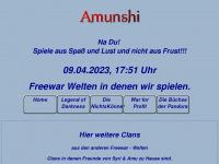 amunshi.de